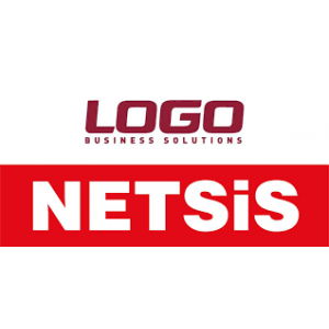 Netsis Çözümleri