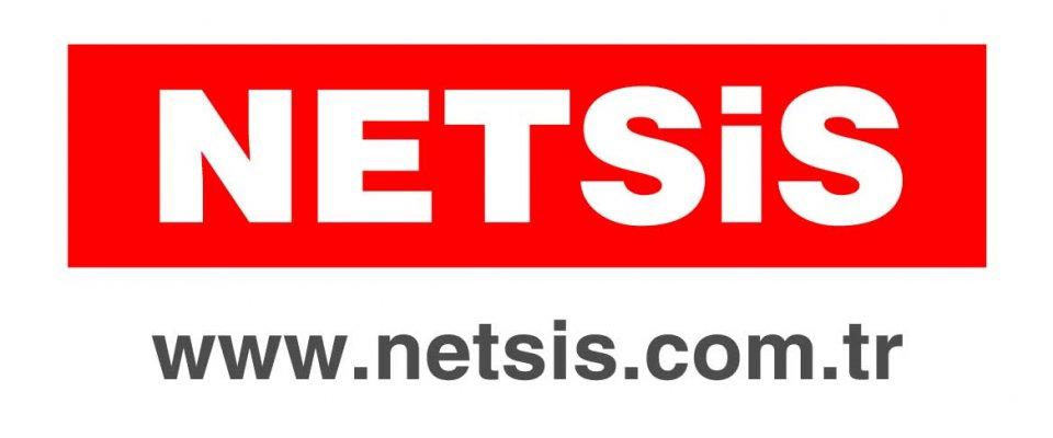 Netsis Yazılım